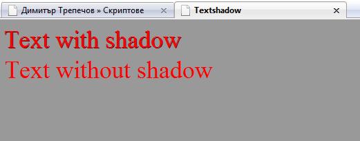 htmlShadow4